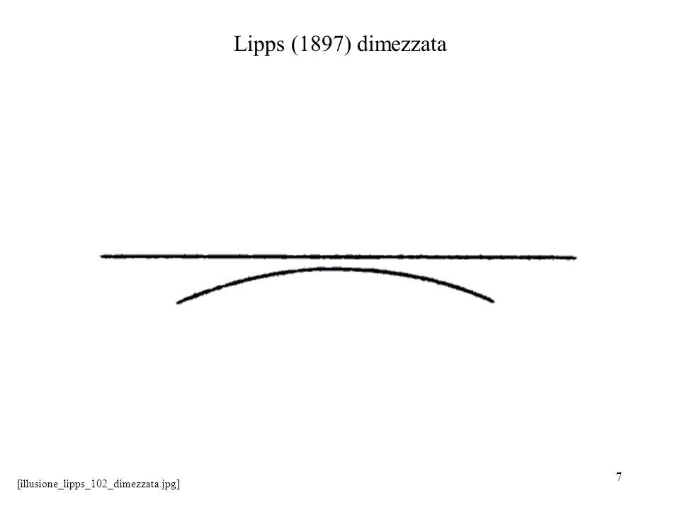 Lipps (1897) dimezzata [illusione_lipps_102_dimezzata.jpg]